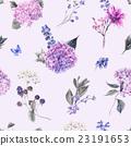 bloom, botanical, flower 23191653