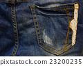 jeans texture 23200235