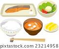 日本料理 套餐 当日特惠 23214958