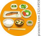 魚套餐_ 3 23214959