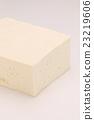 豆腐 老豆腐 諺語 23219606