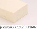 豆腐 老豆腐 諺語 23219607