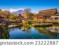 Oshino Hakkai 23222887