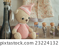 collection of antique childhood treasure 23224132