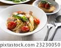 pasta, pastas, spagetti 23230050