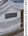 Tone root Kamome Ohashi 23231402