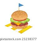 cheeseburger, cheeseburgers, burger 23238377
