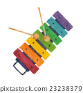 木琴 玩具 器具 23238379