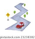 car, vehicle, drive 23238382