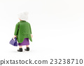 grandmother, handbags, handbag 23238710