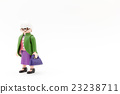 grandmother, handbags, handbag 23238711