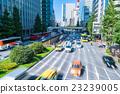 東京·交通圖像 23239005
