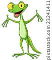 Gecko 23241411