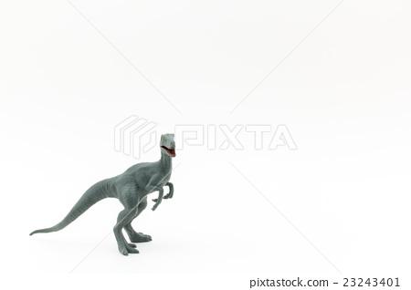 Velociraptor:迅猛龍 23243401