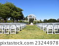 wedding hall, wedding place, ceremony hall 23244978