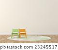 儿童房 室内装饰 室内设计 23245517