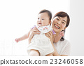 baby, infant, grinning 23246058