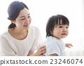 媽媽和寶寶 23246074