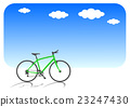 bicycle, bike, ride 23247430