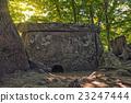 Caucasus dolmen 23247444