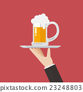 alcohol beer lager 23248803