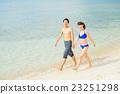 泳衣夫婦 23251298