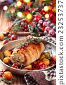 Turkey  breast for holidays. 23253737