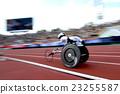 장애인 올림픽, 패럴림픽, 스포츠 23255587