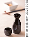 日本酒 23255948
