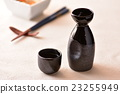เครื่องดื่ม,สาเกญี่ปุ่น,แอลกอฮอร์ 23255949