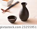 日本酒 23255951