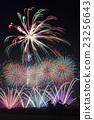 firework, fireworks, Fireworks 23256643