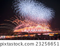 firework, fireworks, Fireworks 23256651