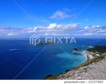 新島石山天文台(Mukaiyama觀景台) 23257905