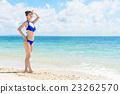 bathing, costume, suit 23262570
