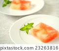 jelly, jello, grapefruit jelly 23263816