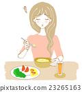 吃 飲食 減肥 23265163