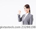 事业女性 商务女性 商界女性 23266198