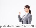 事业女性 商务女性 商界女性 23266203