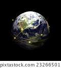 미국, 정보, 지구 23266501