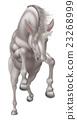 Unicorn 23268999