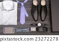 mens, accessories 23272278