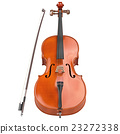 Cello classical wooden bow 23272338