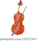 Classical cello music equipment 23272347