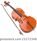 Classic cello bow 23272348