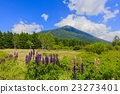 senjogahara, mount, nantai 23273401