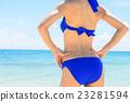 泳衣 泳裝 男式泳褲 23281594
