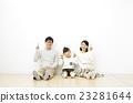家庭 家族 家人 23281644