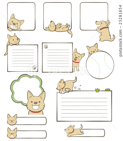 Blank check stock paper