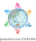 cycling, bicycle, bicyclists 23283464